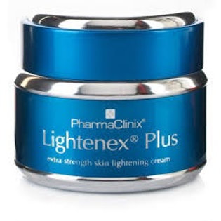 Pharmaclinix Lightenex Plus - 50ml