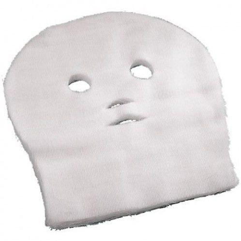Facial Gauze Mask - Pack 50
