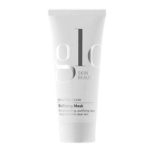 Glo Refining Mask - 50ml