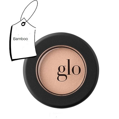 Glo Eye Shadow - 1.4g