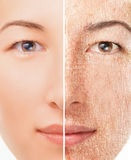 Second Skin to Reduce Wrinkles? Don't get too excited - yet!