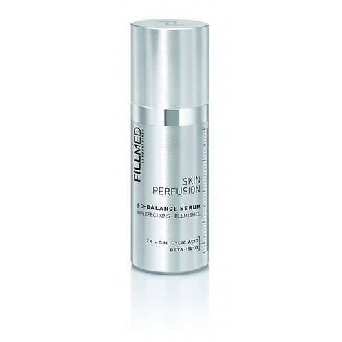 Fillmed Skin Perfusion BD-Balance Serum - 30ml