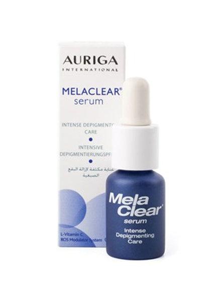 Melaclear Depigmentation Serum - 15ml