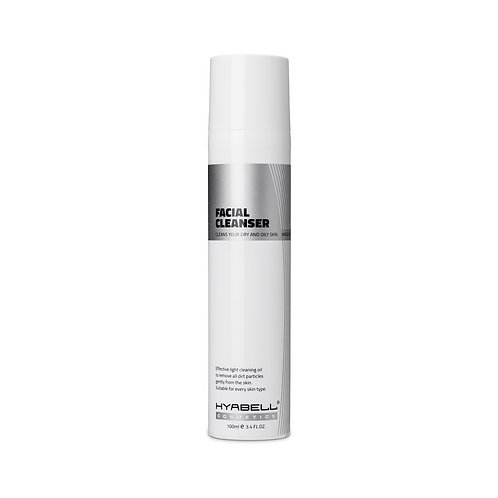 Hyabell Facial Cleanser - 100ml