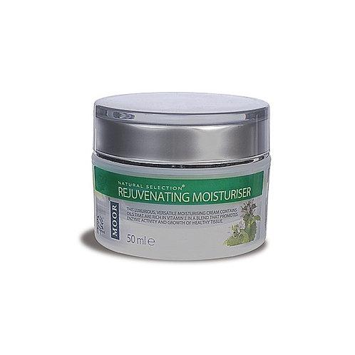 Moor Spa Rejuvenating Moisturiser