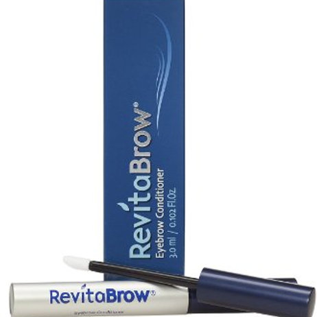 RevitaBrow Eyebrow Conditioner - 3ml