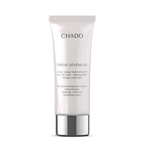 CHADO Creme Genereuse - 40ml