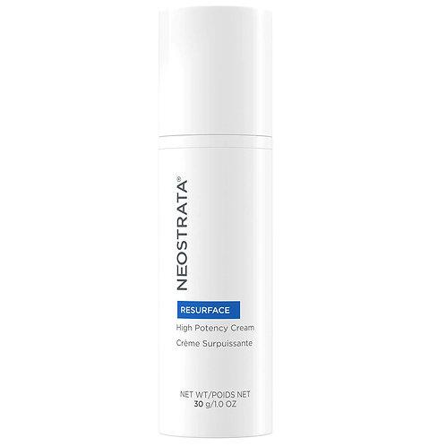 NeoStrata High Potency Cream - 30g