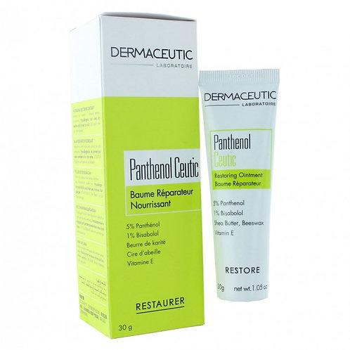 Dermaceutic Panthenol Ceutic - 30g
