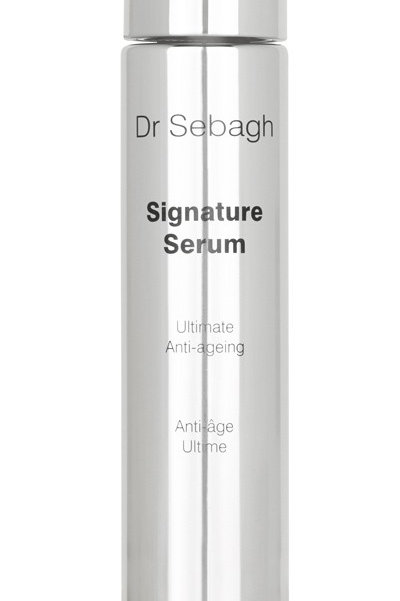Dr Sebagh Signature Serum