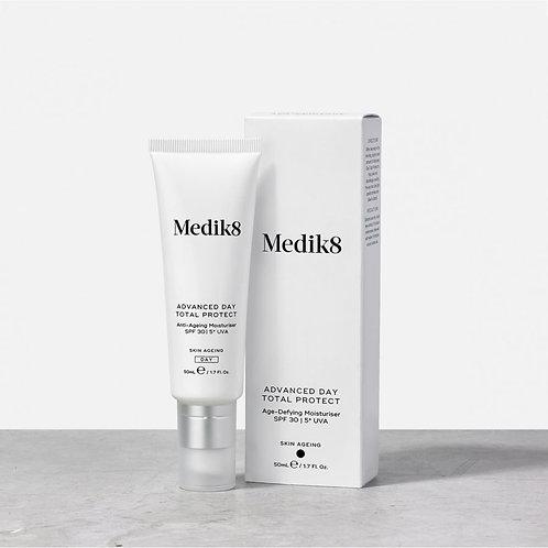 Medik8 Advanced Day Total Protect - 50ml