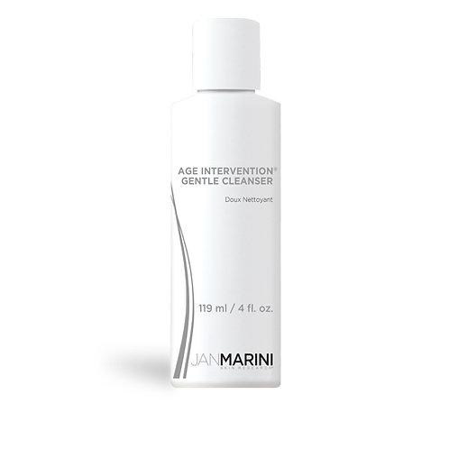 Jan Marini Age Intervention Gentle Cleanser - 119ml