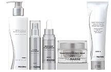 Jan  Marini Skin Care Range