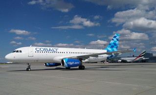Cyprus Has a New Flag Carrier