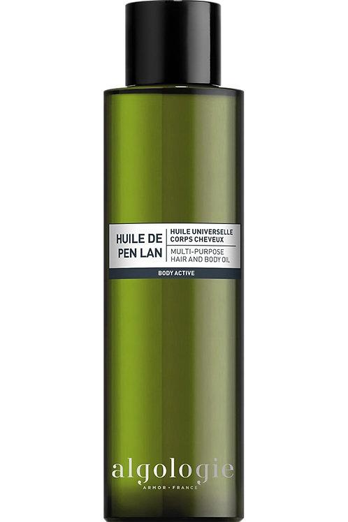 Algologie Huile de Pen Lan - Universal Hair & Body Oil