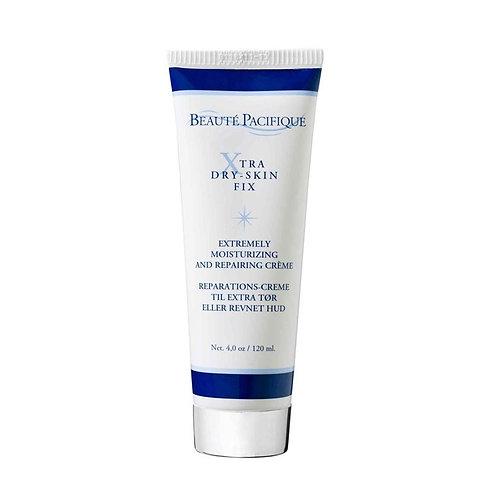 Beaute Pacifique X-Tra Dry Skin Fix Repairing Cream - 120ml