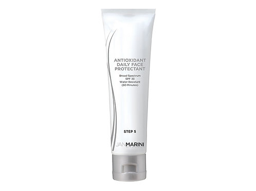 Jan Marini Daily Face Protectant SPF30 - 57g
