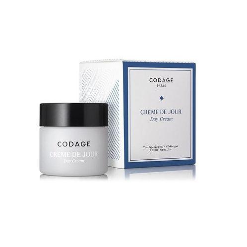 Codage Day Cream - 50ml