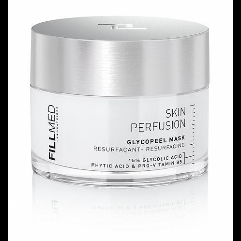 Fillmed Skin Perfusion Glycopeel Mask - 50ml