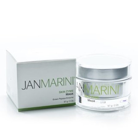 Jan Marini Skin Zyme Mask - 57g