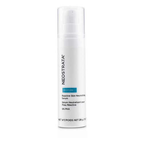 NeoStrata Redness Neutralising Serum - 29g