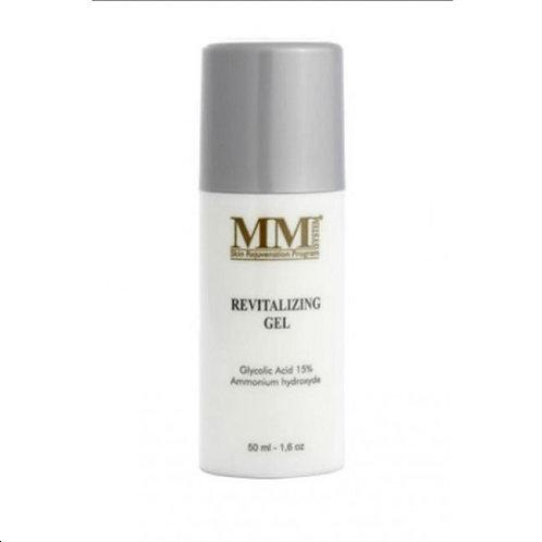 Mene & Moy Revitalising Gel - 50ml