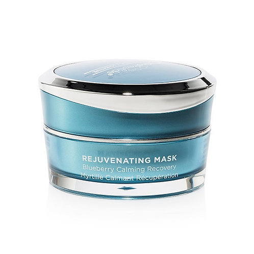Hydropeptide Rejuvenating Mask - 15ml