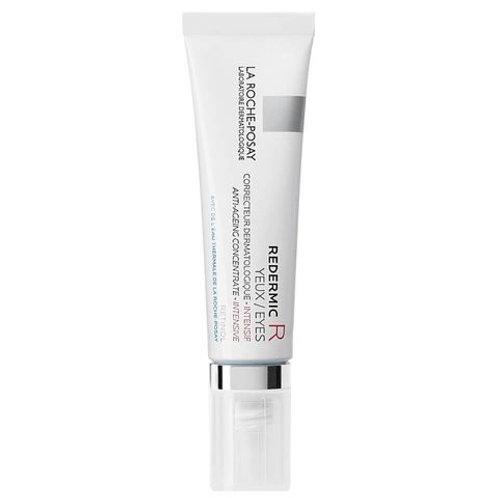 La Roche-Posay Redermic [R] Retinol Eye Cream - 15ml