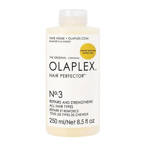 Olaplex No.3 Hair Perfector - 250ml