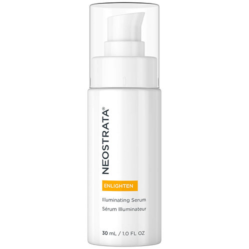 NeoStrata Enlighten Illuminating Serum - 30ml