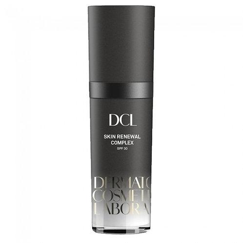 DCL Skin Renewal Complex SPF30 - 30ml