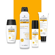 heliocare-banner.jpg