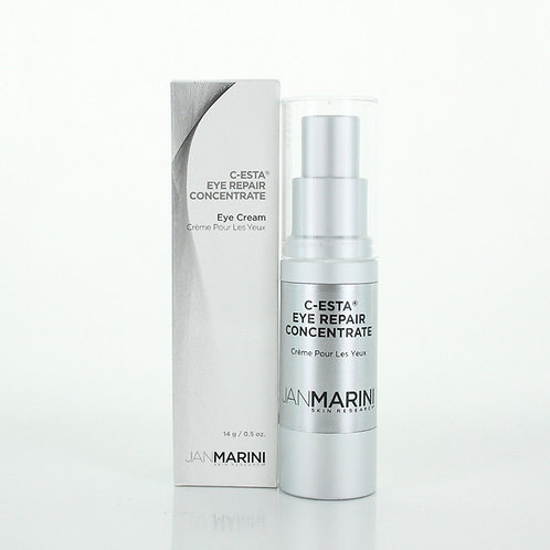 Jan Marini C-ESTA Eye Repair Concentrate - 14g
