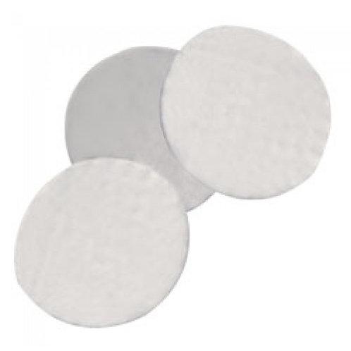 Cotton Make-up Discs - Pk/ 500
