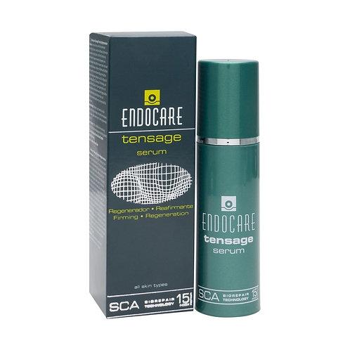 Endocare Tensage Serum - 30ml