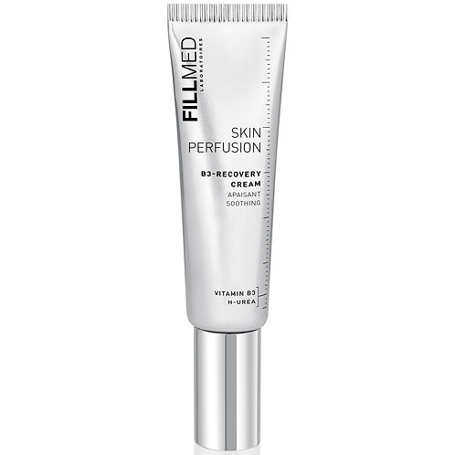 FILLMED Skin Perfusion B3-Recovery Cream - 50ml