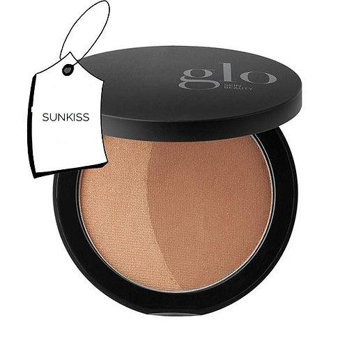 Glo Skin Beauty Bronze - 9.9g