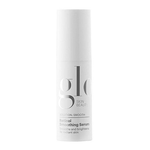 glo Retinol Smoothing Serum - 30ml