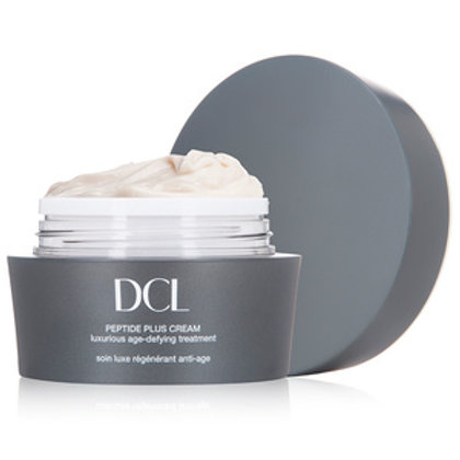 DCL Peptide Plus Treatment Cream - 50ml