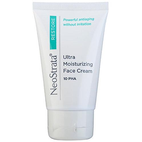 NeoStrata Ultra-Moisturising Face Cream - 40g