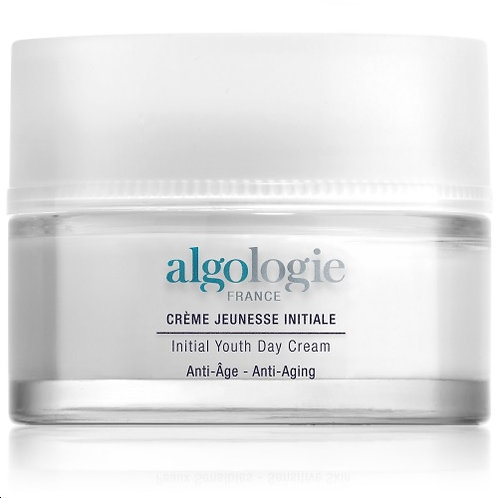 Algologie Initial Youth Day Cream