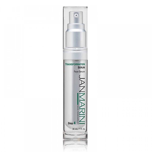 Jan Marini Transformation Face Serum - 29.5ml