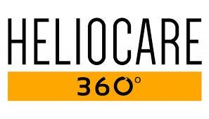Heliocare logo.jpg