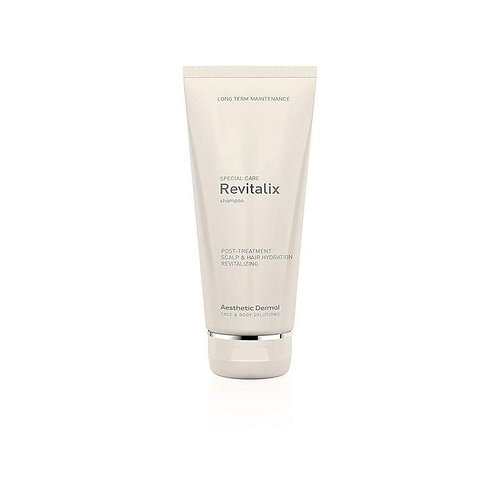 AD Daily Care Revitalix Shampoo - 200ml