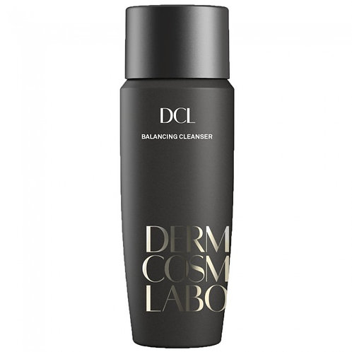 DCL Balancing Cleanser - 200ml