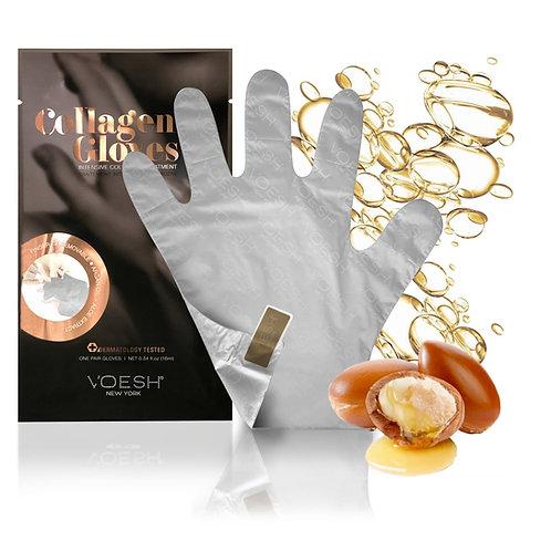 VOESH Collagen Gloves - 5 Pairs