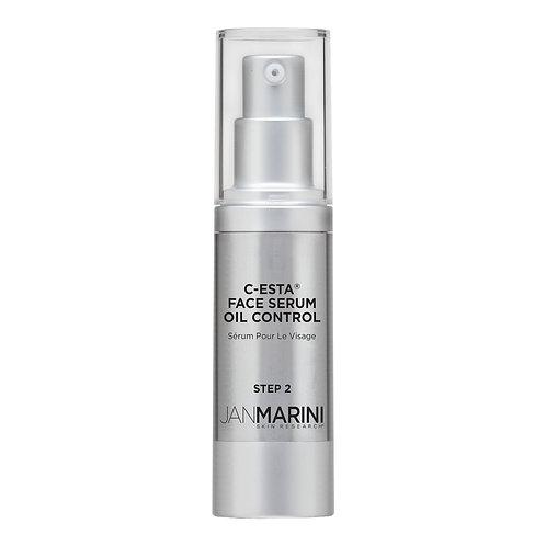 Jan Marini C-ESTA Oil Control Serum - 30ml