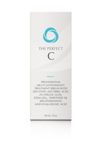 Perfect Peel Perfect C - 30ml
