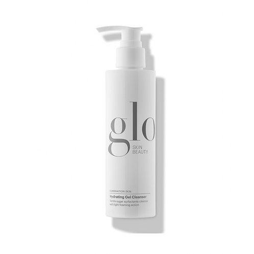 Glo Skin Beauty Hydrating Gel Cleanser - 200ml