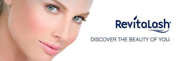 Revitalash Mascara, Eyelash Conditioner